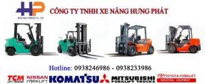 https://xenanghungphat.com/wp-content/uploads/Xe-nang-dien-do-Hung-Phat-phan-phoi-300x123.jpg