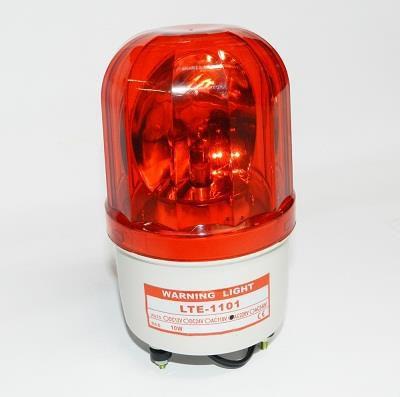 đèn báo hiệu xe nâng